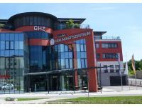 GHZ Eisenstadt