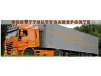 Grossauer GmbH & Co KG