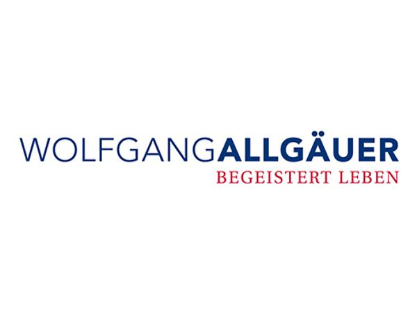 Seminare & Vorträge Wolfgan Allgäuer