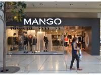 MANGO-