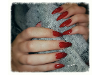 Thumbnail Ma Jolie Nagelstudio