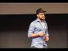Thumbnail - Alexander Außermayr - SEO, CRO & Web Analytics