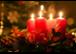 Weihnachtszuckerl  -  10% Rabatt im ADVENT !