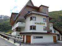 Hotel Garni Schönblick