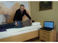 Schlafstudio Krenn