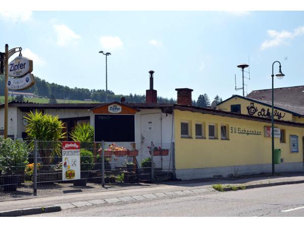 eichgraben haus renovierung - IMMMO