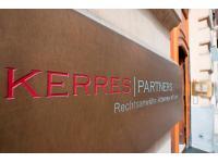KERRES | PARTNERS