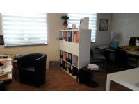 Büro Lustenau-02
