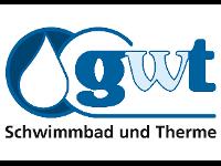 Logo GWT
