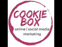 Agentur Cookiebox