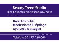 Kosmetikstudio Nemeth