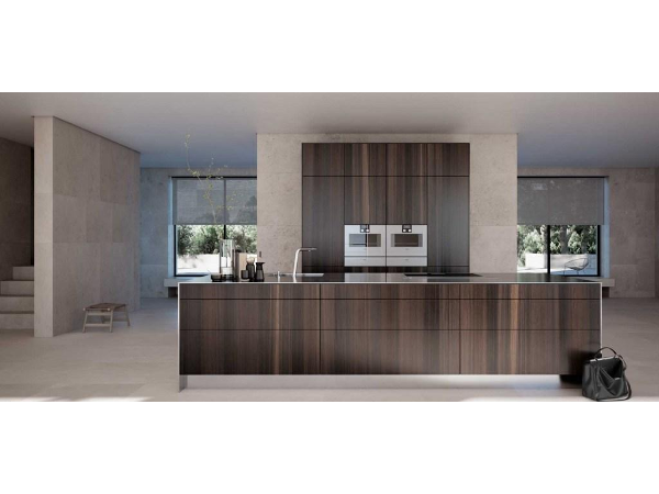 miele center fasching 8020 graz haus u k chenger te u reparatur herold. Black Bedroom Furniture Sets. Home Design Ideas