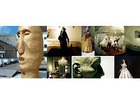 Event & Ausstellungsgestaltung