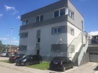 Raml Gebäudetechnik GmbH