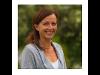 Mag. Hildegard Plattner Kinesiologie, LEAP-Lernen, Cranio-Sacrale-Körperarbeit