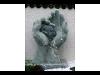 Thumbnail Denkmal