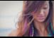 Haarverlängerungen -15% auf alle Strähnen