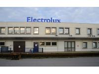 Electrolux CEE Ges.m.b.H.