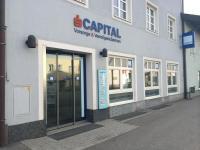 Sparkasse Reutte AG Wohn² & Vermögenscenter