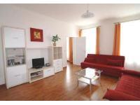 Apartment Vienna 1 - Fewo Wien - Quellenstrasse 128
