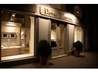 Devon & Devon Austria GmbH