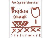Weingut Buschenschank Kieslinger