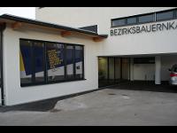 Niederösterreichische Versicherung AG - Kundenbüro Baden