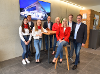 Thumbnail - Unser Team