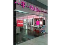 T-Mobile Shop EKZ City Arkaden
