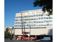 Kain Josef GesmbH - Bau- und Portalglaserei
