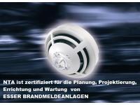 NTA GmbH