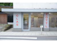 Glas Zottl Thomas GmbH