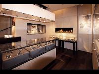 Rolex Corner bei Juwelier Wagner, Kärntner Straße 32, Wien
