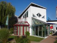 Ausstellungsbüro Klagenfurt