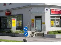 Bausparkasse Wüstenrot AG