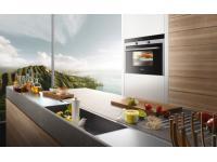 Siemens Werkskundendienst für Hausgeräte