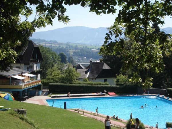 Single Urlaub - Skigebiet Aflenz Brgeralm - Die