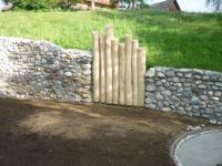 Orhan Natursteine
