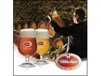 Villacher Bier
