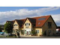 VEIT Sanitär - Heizung - Photovoltaik