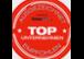 Ausgezeichnet als TOP Unternehmen