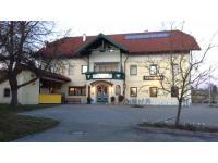 Gasthaus Mesner-Sölde