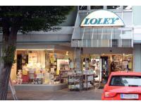 Haus Loley - Tischkultur - Küche - Geschenke - Lukas GmbH