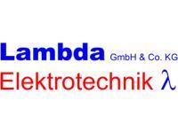 Lambda GmbH & Co. KG