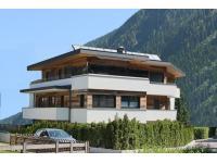 Architekturstudio T & S Baumeister GesmbH