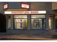 Schauraum Vöslauer Straße 63 Top 1, 2500 Baden