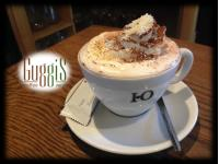 Kaffeespezialitäten GuggiS