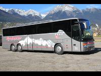 Reisebus Auderer Busreisen