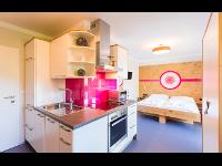 Appartement Liebe