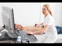 TRINICUM - Innere Medizin